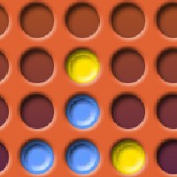 Connect Four for free