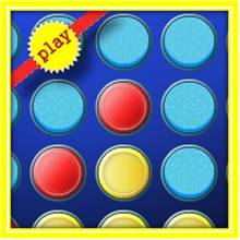 Play free Connect Four